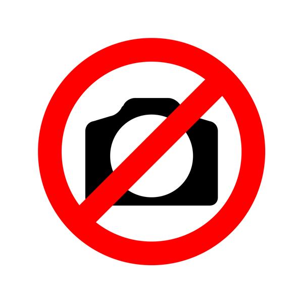 CBC Music - Jazz Canada Logo