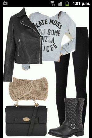 outfit ideas for non school uniform day