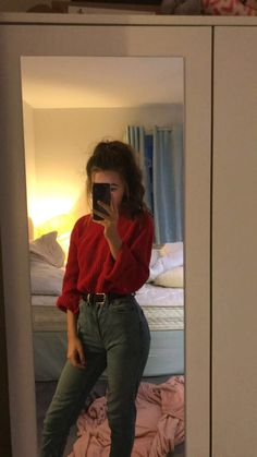 90s Themed Outfits Pinterest