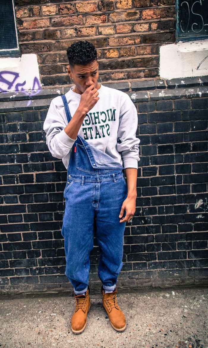 90s Style Outfits Guys