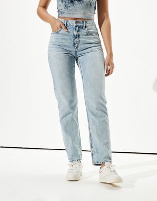 90s Boyfriend Jeans Urban Outfitters