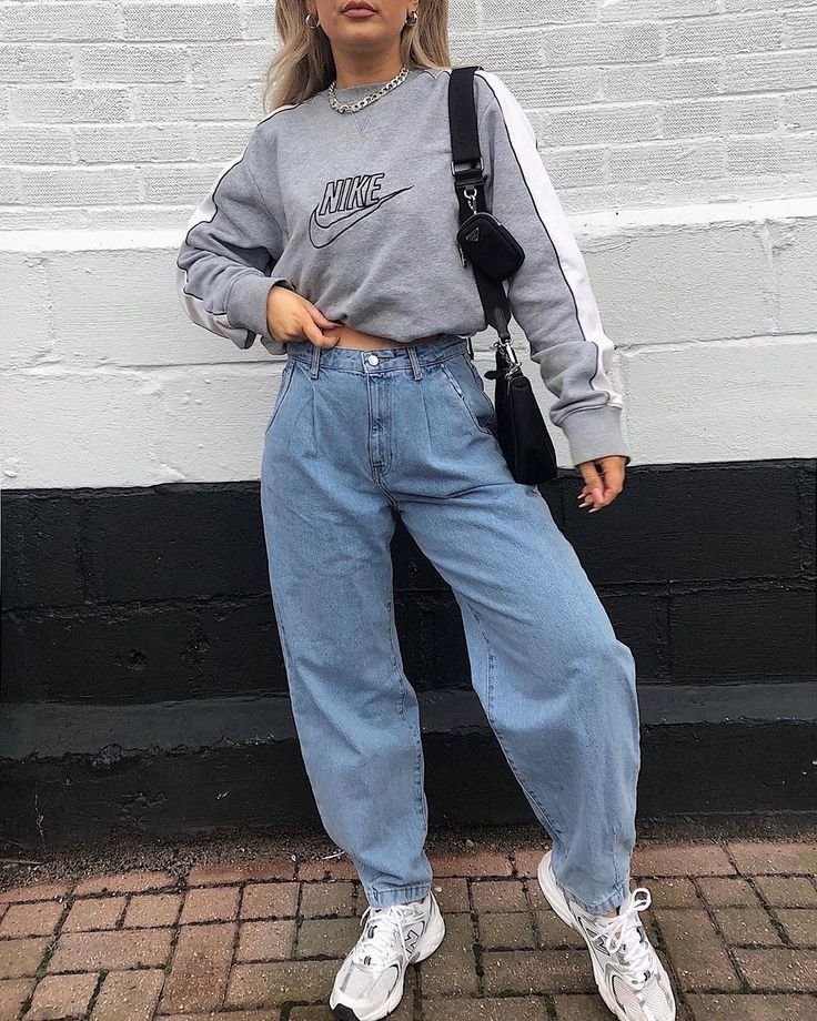 90's Aesthetic Clothing